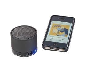 Mini Bluetooth Lautsprecher mit USB-Anschluss