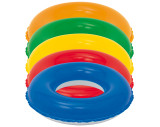 Aufblasbarer Reifen
