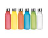 Kunststoffflasche